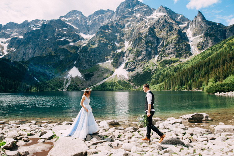 The-Haven-June-Lake-Weddings-and-Events